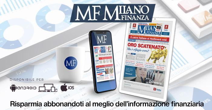 cover-milano-finanza